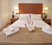 Hotel Lido Cattolica camere per famiglie