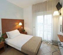 Hotel Lido Cattolica Famiglie