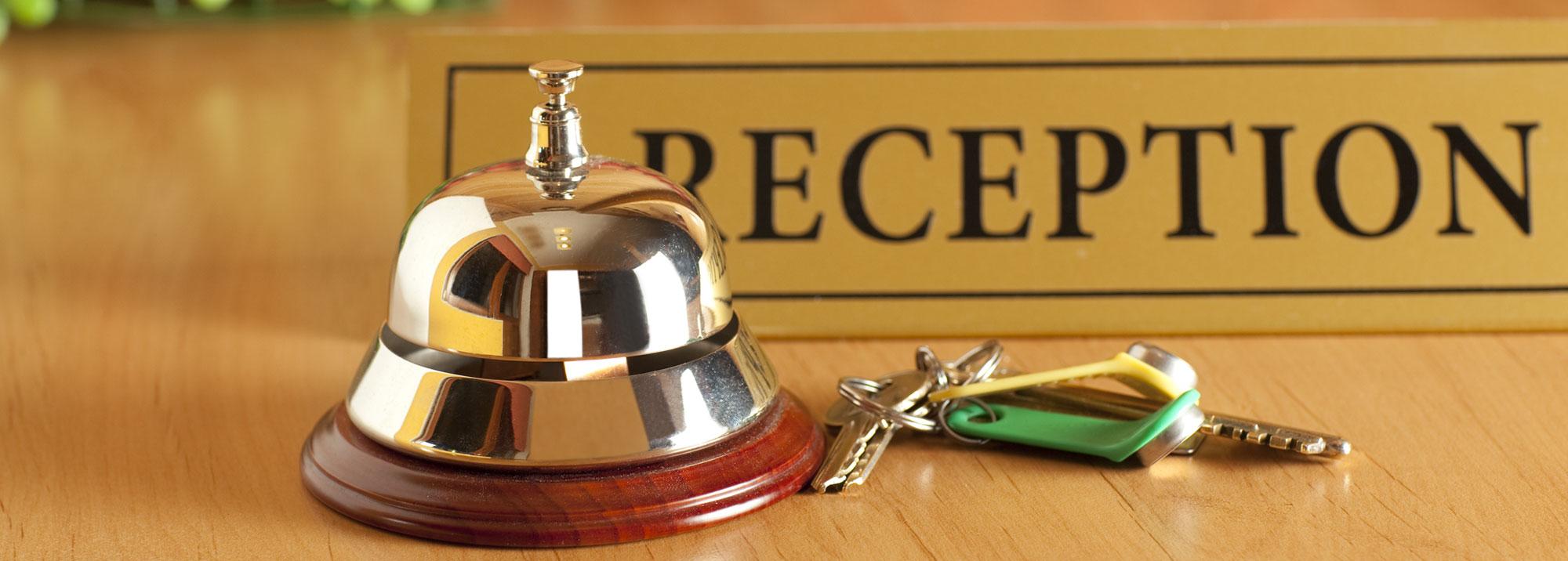 Hotel Lido Cattolica richiesta informazioni