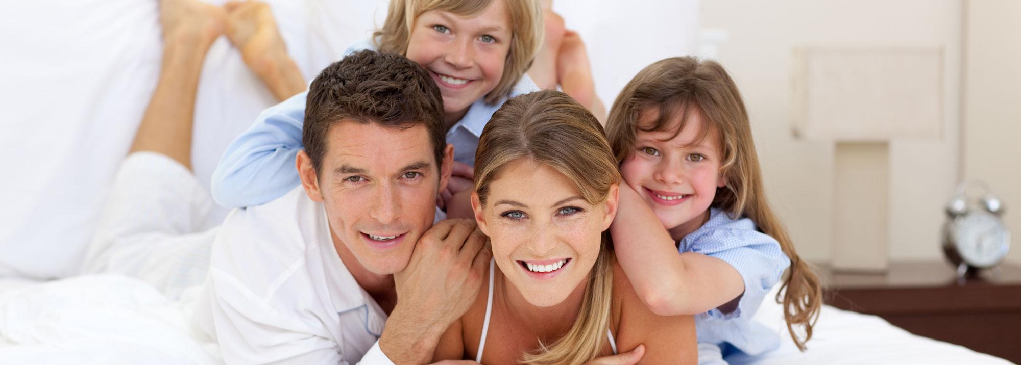 Hotel Lido Cattolica offerte famiglia