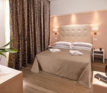 Hotel Lido Cattolica camere moderne