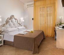 Hotel Lido Cattolica camere nuove