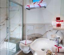 Hotel Riviera Romagnola con camere belle