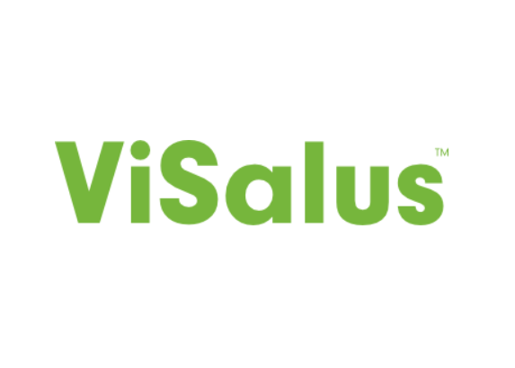 ViSalus